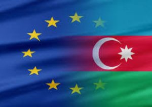 Opposition Calls Conditions for Signing Agreement with EU