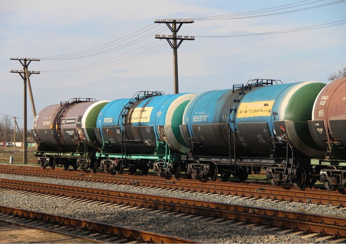 Belarus to reduce oil import from Russia in May