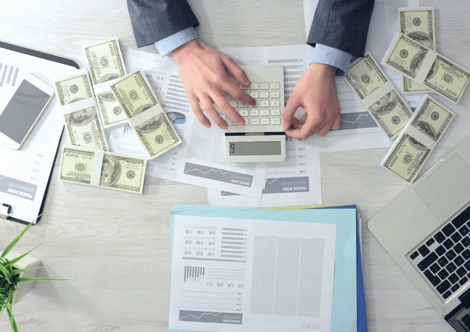 Azerbaijan-based banks see 17% decline in foreign liabilities