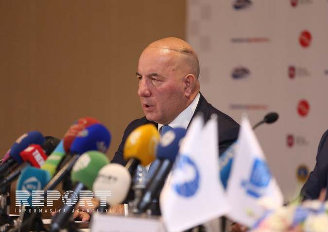 CBA Chairman: Depositors of AGBank and NBC Bank have no reason to wor