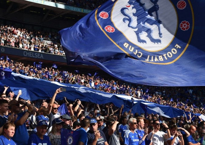 Chelsea set to sell six first-team players