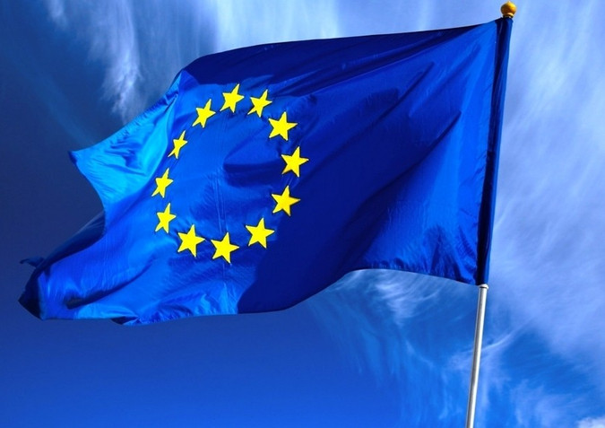EU summit to decide on the extension of sanctions against Russia