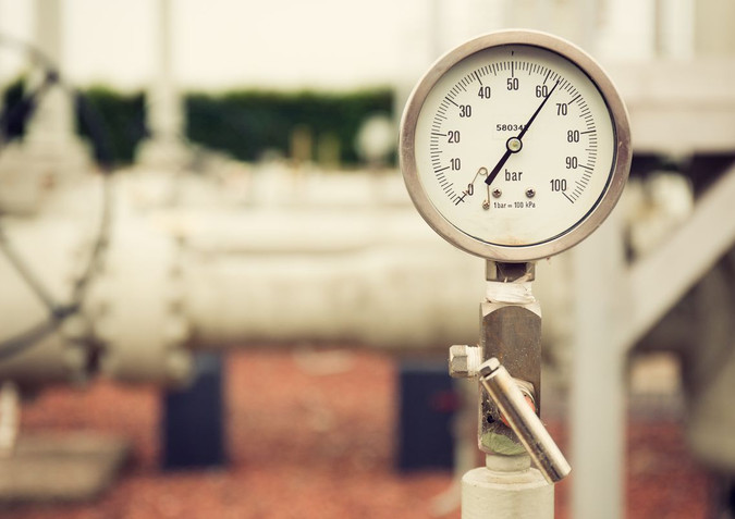 SOCAR exports three bcm of gas in nine months