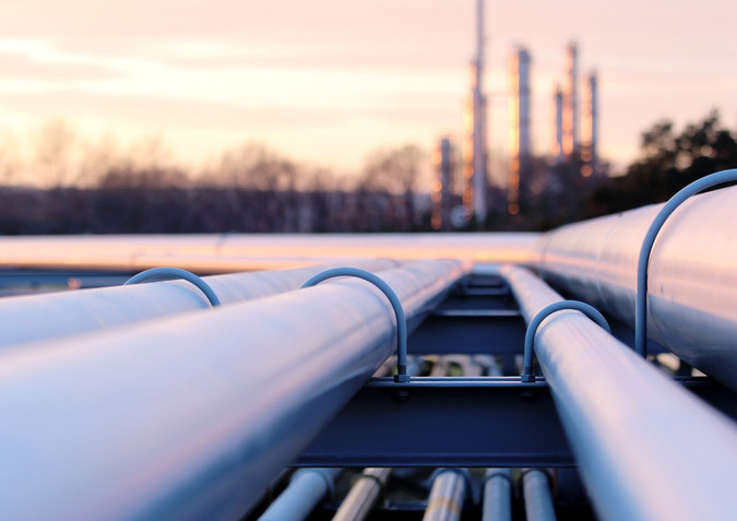 SOCAR to send another part of oil to Belarus this week