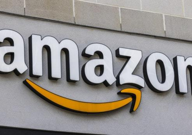 """""""Amazon"""" increases investments in self-driving car industry"""
