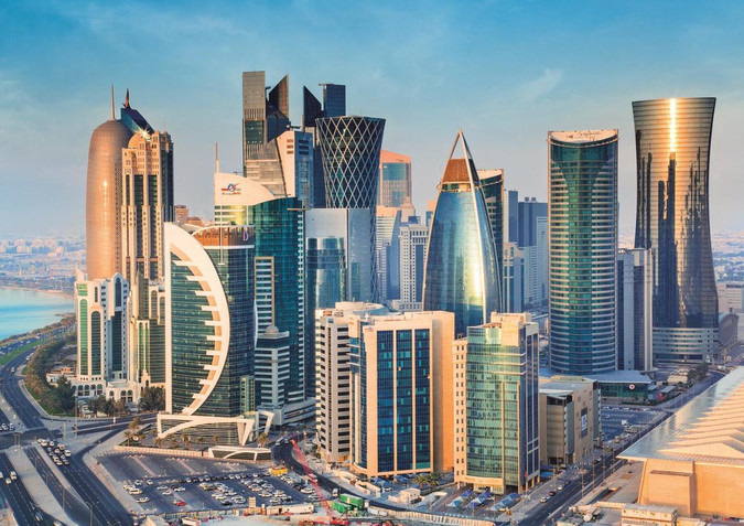 Qatar to remain closed to foreigners until mid-September