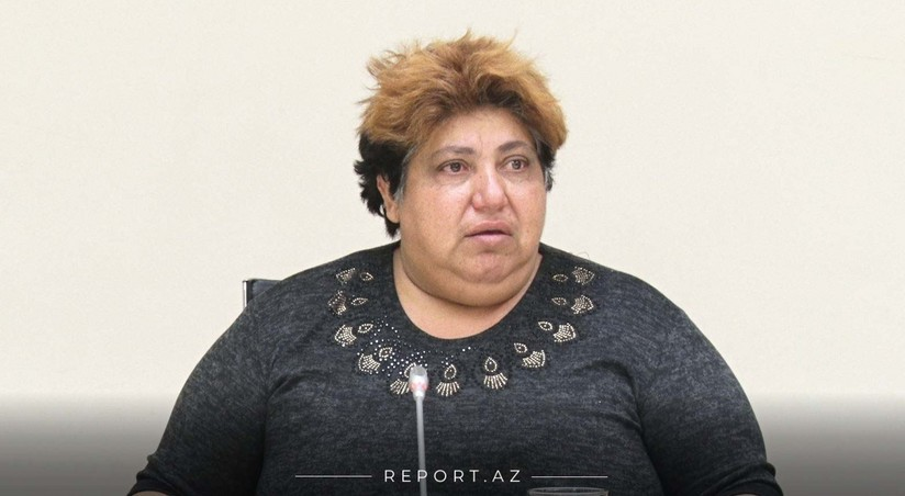 Armenian citizen rescued in war zone: I was threatened that if I fell into the hands of Azerbaijanis, they would kill me