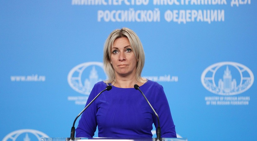 Russian FM: Implementation of January 11 statement will benefit entire S. Caucasus