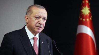 Erdoğan to hold video conference with EU leaders