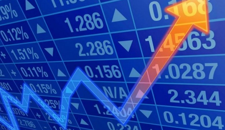 Key indicators of world commodity, stock, and currency markets (10.04.2021)