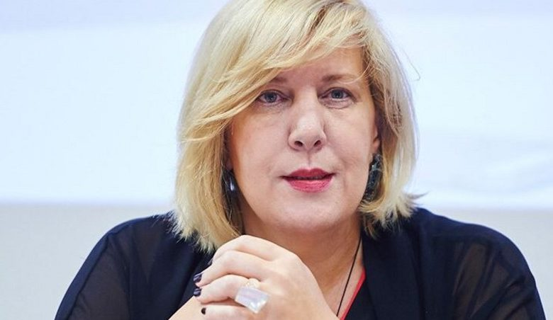 EU Commissioner to Azerbaijan and Armenia: Conflict is over, time to move forward