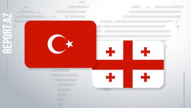 Chiefs of Staff of Georgia and Turkey meet in Brussels
