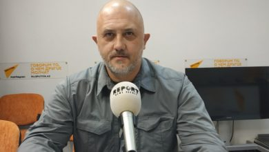 Russian political scientist: Adequacy of Armenian armed forces in doubt