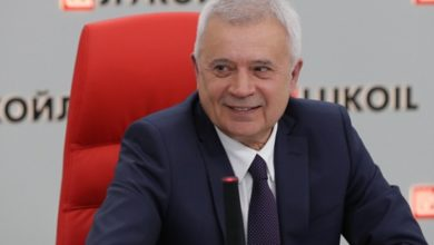 Lukoil intends to become operator of Dostlug oilfield