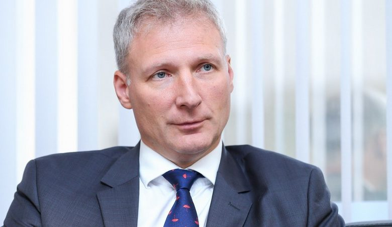 EU delegation chief completes his diplomatic mission in Azerbaijan