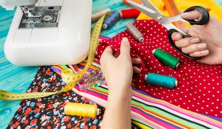 Azerbaijan and Sweden eye cooperating in textiles