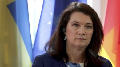 OSCE Chairperson-in-Office hails agreement between Armenia and Azerbaijan