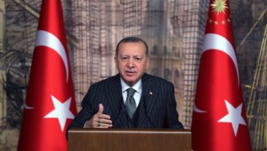 Milli Majlis to hold special meeting on Erdogan's visit - EXCLUSIVE