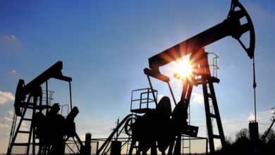 Norway to keep up with to oil, gas production