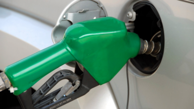 Gasoline prices in Azerbaijan on the rise