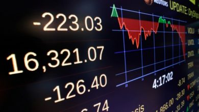 Key indicators of world commodity, stock, and currency markets (01.07.2021)