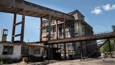 Bulgarian Coal Magnate's Plants May Have Saved Around 30M Euros by Under-Declaring Emissions