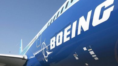 Boeing donates €500,000 to assist flood relief efforts in Germany
