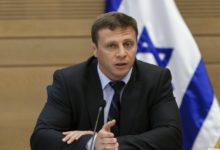 Israeli official: We hope Azerbaijan will open its embassy in our country