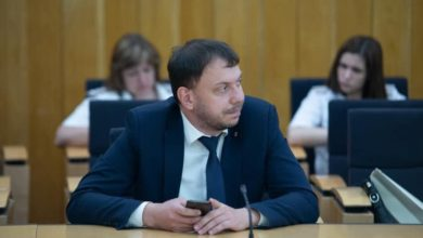 Expert: New OSCE MG co-chair tasked to ensure security in South Caucasus