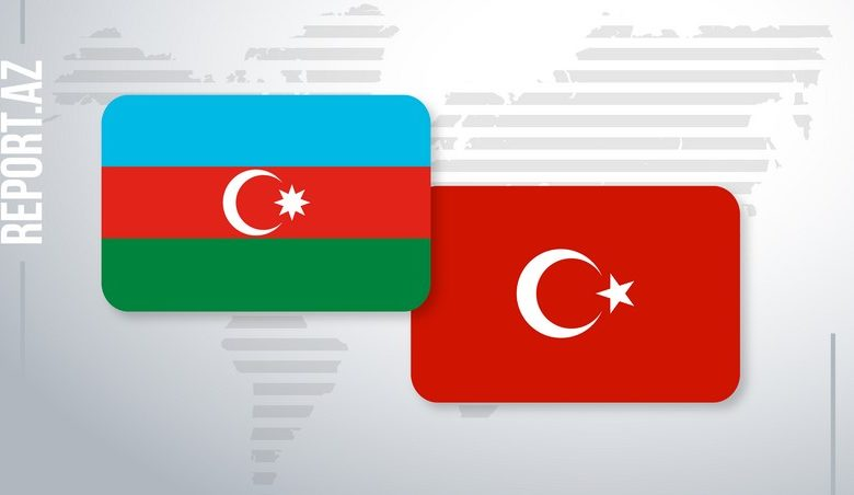 Azerbaijani First Deputy Defense Minister meets with Commander of Turkish Special Forces Division