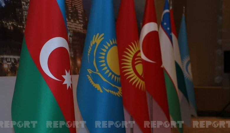 Turkic Council's name to be changed, and new member to join