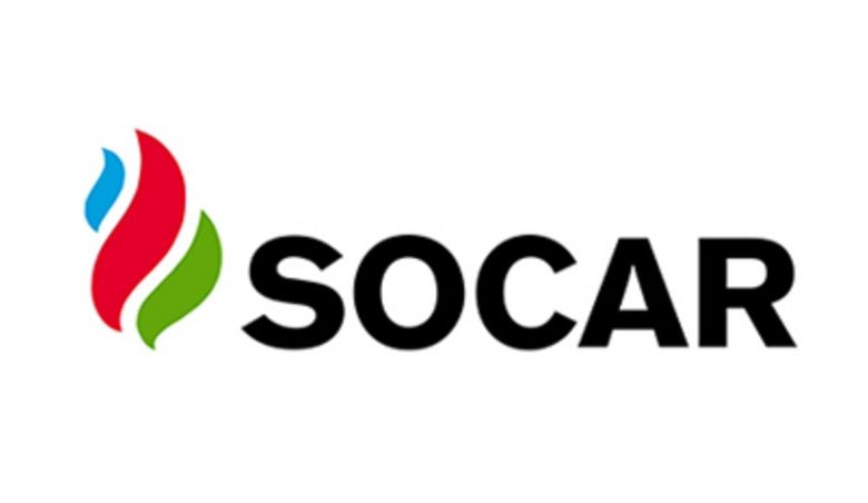SOCAR Trading offers Ivory Coast to create LNG infrastructure