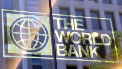 World Bank discontinues Doing Business report