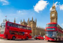 UK removes Turkey from travel restriction list