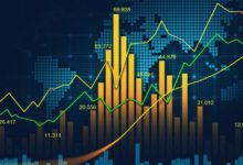 Key indicators of world commodity, stock, and currency markets (18.09.2021)