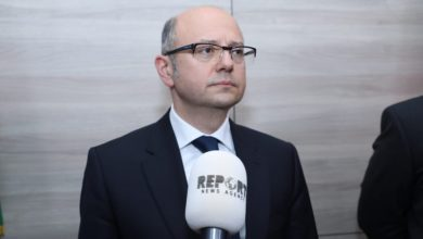 Energy Minister: Azerbaijan supports measures to stabilize world oil market