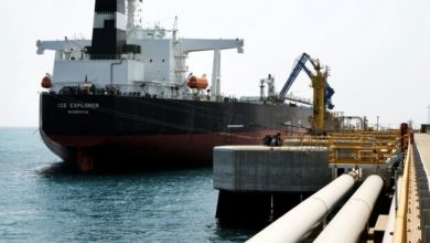 BOTAS transports more than 142 million barrels of BTC oil from Ceyhan port