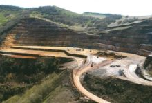Geological expedition to be organized to Kalbajar, Zangilan, Lachin districts' ore deposits