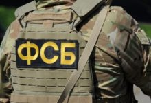 15 terrorists detained in Russia