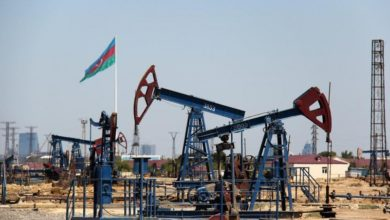 Budget price of Azerbaijani oil to be $45 in 2021